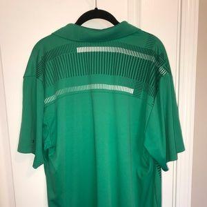 Grand Slam Shirts - Men's Grand Slam Golf Polo